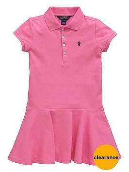 ralph-lauren-ss-polo-dress