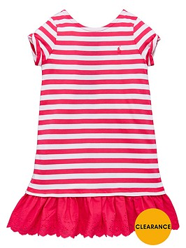 ralph-lauren-girls-short-sleeve-jersey-dress