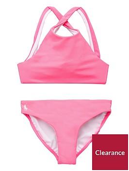ralph-lauren-solid-bikini
