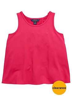 ralph-lauren-girls-jersey-vest