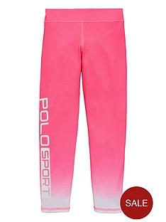 ralph-lauren-sport-legging