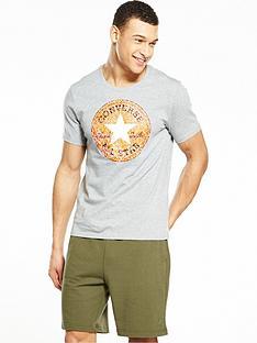 converse-texture-fill-t-shirt