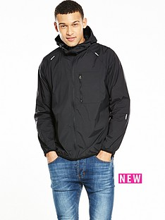 converse-blur-nylon-jacket