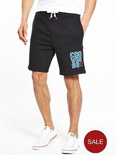 converse-neon-wordmark-shorts