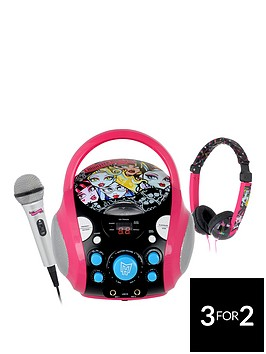 monster-high-cdg-karaoke-machine-with-monster-high-headphones