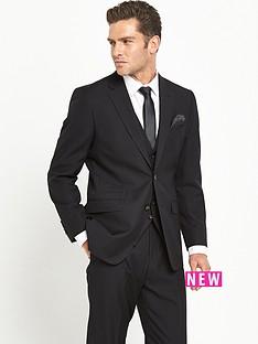 skopes-joss-jacket
