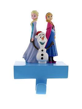 disney-frozen-christmas-stocking-hanger