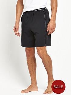 calvin-klein-ck-one-jersey-short