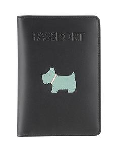 radley-heritage-dog-passport-cover