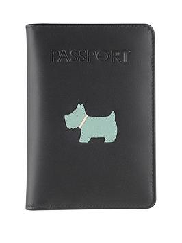 radley-heritage-dog-passport-cover