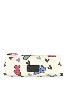 radley-love-me-love-my-dog-pencil-case