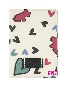 radley-radley-love-me-love-my-dog-passport-cover
