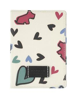 radley-radley-love-me-love-my-dog-passport-cover