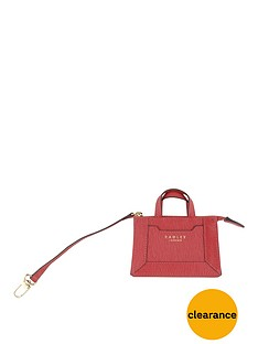 radley-hardwick-purse-bag-charm