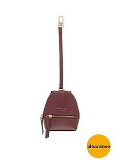 radley-northcote-road-purse-bag-charm