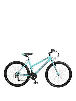 falcon-paradox-rigid-alloy-ladies-mountain-bike-17-inch-frame