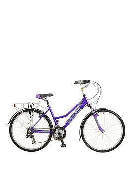 falcon-voyager-ladies-hybrid-bike-17-inch-frame