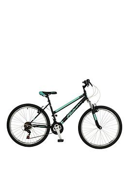 falcon-vienne-hardtail-ladies-mountain-bike-17-inch-frame