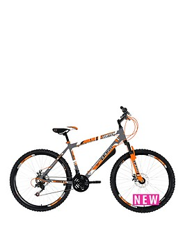 boss-cycles-vortex-mens-steel-mountain-bike-18-inch-frame