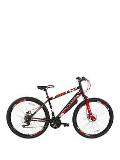 boss-cycles-colt-mens-mountain-bike-18-inch-frame