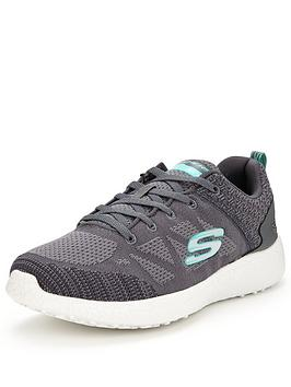 skechers-burst-lace-up-trainer