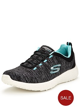 skechers-burts-equinox-lace-up-trainer