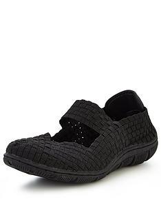 adesso-lottie-mary-jane-elastic-shoe