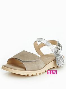 kickers-kick-velsan-flat-sandal