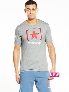 converse-boxstar-fill-t-shirt