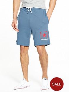 converse-mesh-boxstar-shorts