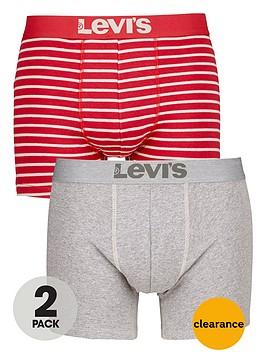levis-levis-2pk-stripe-boxer