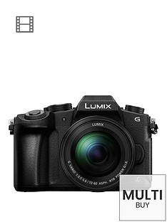 panasonic-lumix-dmc-g80-compact-system-16mp-splashdustproof-4k-12-60mm-lens-black
