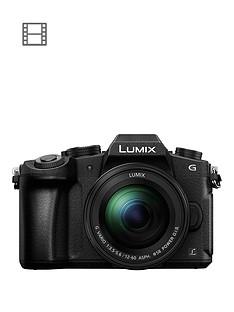 panasonic-lumix-dmc-g80-compact-system-camera-with-12-60mm-standard-zoom-camera-lens