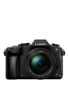panasonic-lumix-dmc-g80-mirrorless-camera-in-black-12-60mm-lens