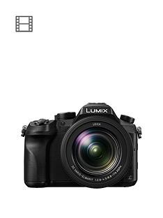 panasonic-dmc-fz2000-lumix-super-zoom-bridge-camera