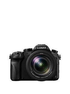 panasonic-lumix-dmc-fz2000-digital-camera
