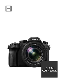 panasonic-lumix-dmc-fz2000nbsp201-megapixel-digital-camera-black-pound100-cash-back-available