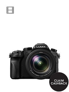 panasonic-lumix-dmc-fz2000nbsp201-megapixel-digital-camera-black
