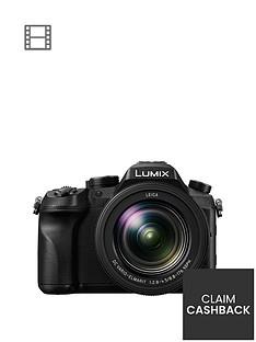 panasonic-lumix-dmc-fz2000nbsp201-megapixel-digital-camera-black