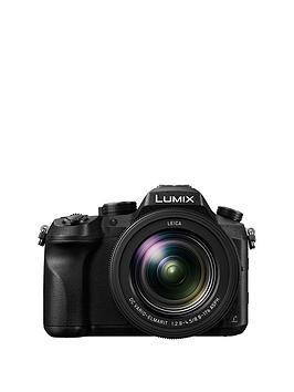 panasonic-lumix-dmc-fz2000nbsp201-megapixel-digital-camera-blacknbsppound100-cash-back-available