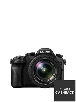 panasonic-lumix-dmc-fz2000nbsp201-megapixel-digital-camera-with-pound100-cashbacknbsp--black
