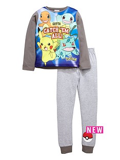 v-by-very-boys-pikachu-pyjamas