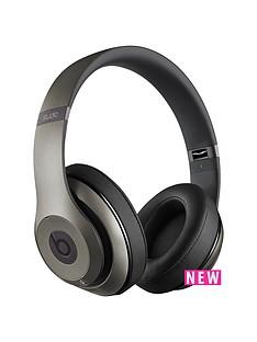 beats-by-dr-dre-studio-wireless-over-ear-headphones-titanium
