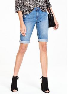 Womens Shorts | Ladies Shorts & Denim Shorts | Very.co.uk
