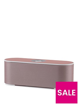 akai-dynamx-bluetooth-speaker-rose