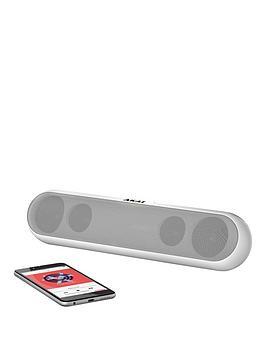 akai-xl-capsule-speaker