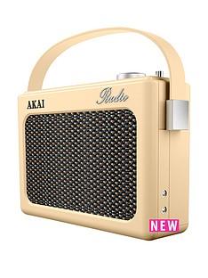 akai-dab-retro-radio