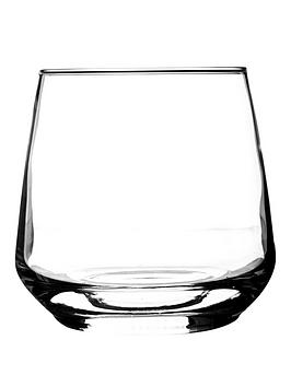 ravenhead-set-of-4-nova-31cl-mixer-glasses