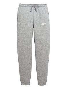 nike-older-boys-fleece-slim-leg-jog-pant