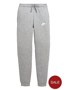 nike-older-boys-fleece-slim-leg-jog-pant